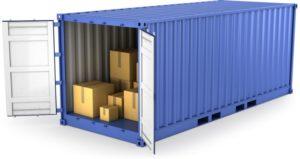 box a louer lorient artisans